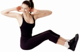 best core exercises  workouts  core training for