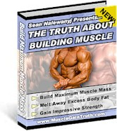 Muscle Gain Truth Program