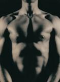 core exercise men
