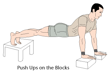 You Most Certainly Can And Many Have Done So In The Past For Those Looking A Reliable Bodyweight Exercise Designed To Enhance Upper Chest