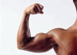 musclebuilding